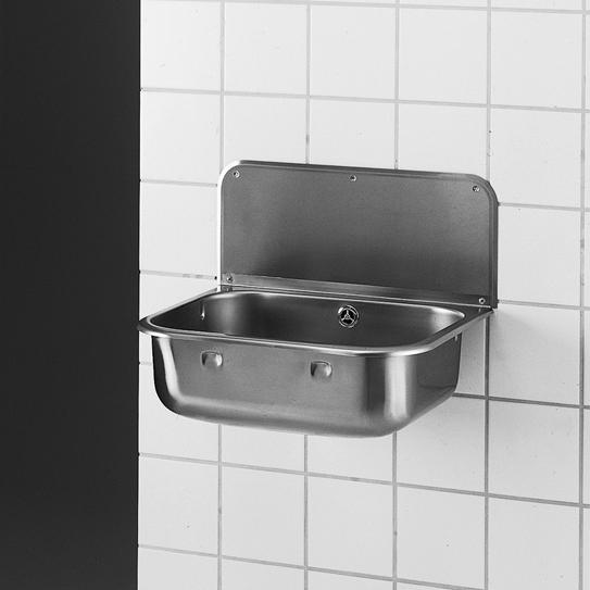 Sanitaire Producten De Melker Sanitair
